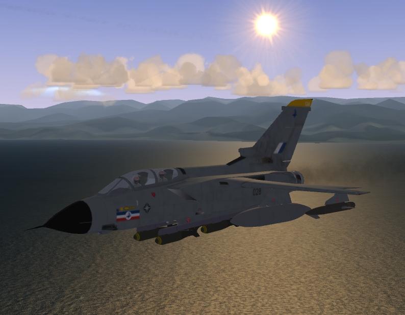 TornadoSEA104.JPG