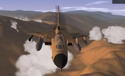 WOE/Nato Fighters/Nato Fighters2/Tornado