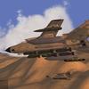 TornadoDesert104.JPG