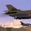 TornadoDesert102.JPG