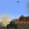 TornadoTankBlink161.JPG