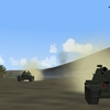 TornadoTankBlink160.JPG