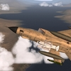 TornadoTankBlink108.JPG