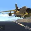 TornadoTankBlink136.JPG