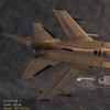 TornadoSEA132.JPG