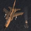 TornadoSEA124.JPG