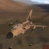 TornadoTankBlink104.JPG