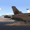 TornadoTankBlink126.JPG