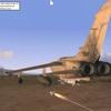 TornadoTankBlink114.JPG