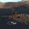 TornadoSEA136.JPG