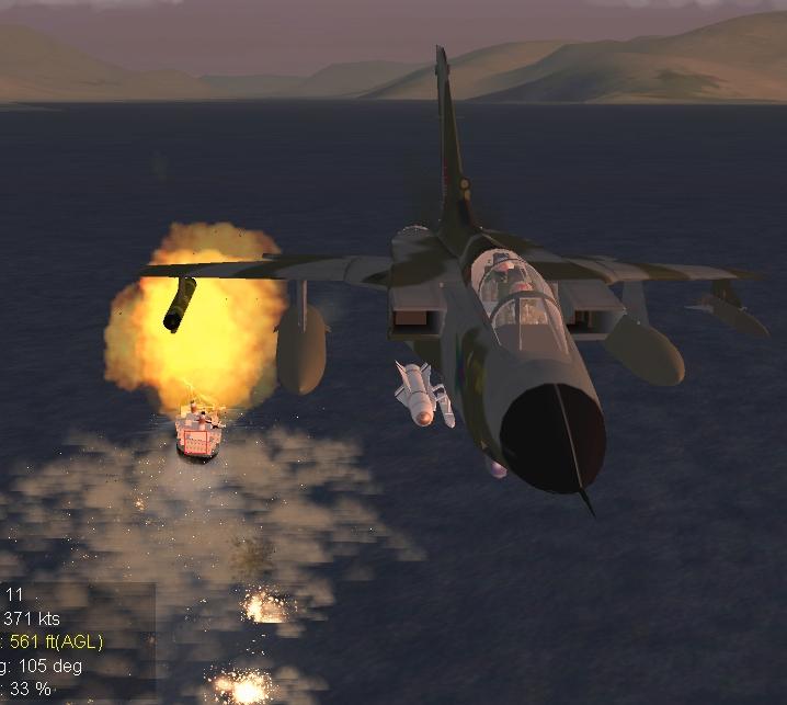 TornadoPiratePayback116.JPG