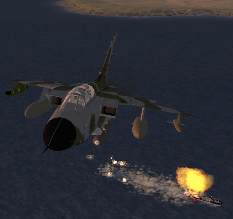 TornadoPiratePayback108.JPG