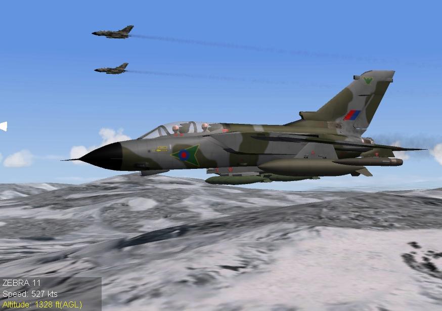 TornadoIceMan106.JPG