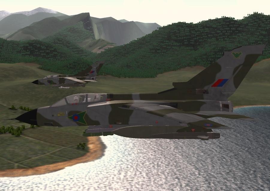 TornadoLookingPretty107.JPG