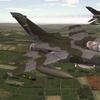 TornadoLookingPretty105.JPG