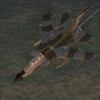 TornadoClusterTrials150.JPG