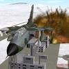 TornadoIceBreaker112.JPG