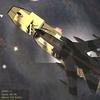 TornadoPiratePayback142.JPG