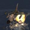 TornadoPiratePayback110.JPG