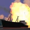 TornadoPiratePayback102.JPG