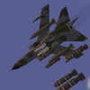 TornadoClusterTrials102.JPG