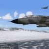 TornadoIceMan104.JPG