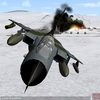 TornadoIceBreaker108.JPG