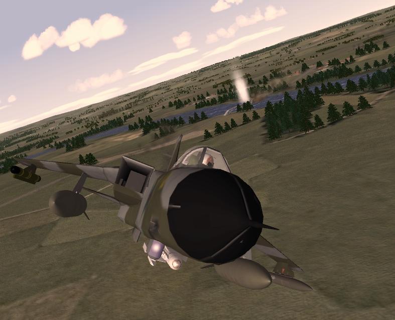 TornadoDaBridge106.JPG