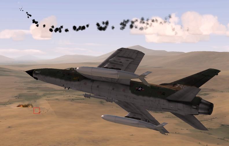 F105WildWeez120.JPG