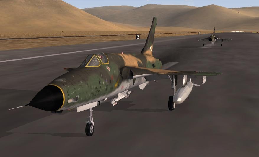 F105WildWeez128.JPG