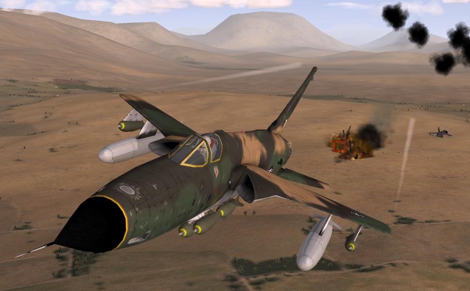 F105WildWeez114.JPG