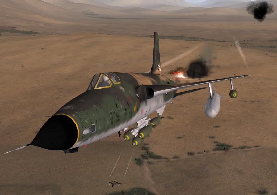 F105WildWeez110.JPG