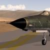 F105BodyWork130.JPG