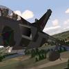 TornadoDaBridge102.JPG