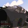 TornadoDaBridge104.JPG