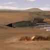 F105WildWeez116.JPG