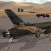 F105BodyWork134.JPG