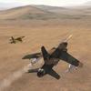 F105WildWeez106.JPG