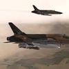 F105WildWeez100.JPG