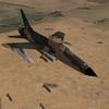 F105WildWeez108.JPG