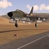 F105WildWeez124.JPG