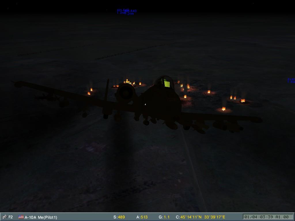 A-10 CAS.jpg