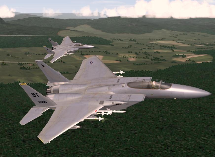 F15BlackSea106.JPG