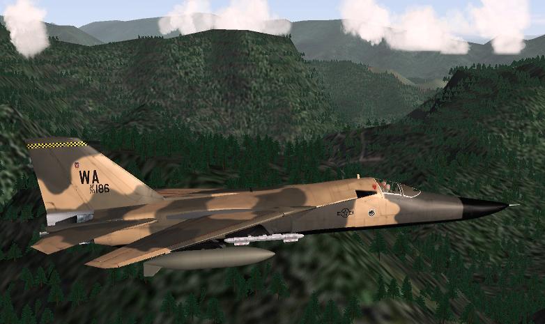 F111EBlackSea104.JPG