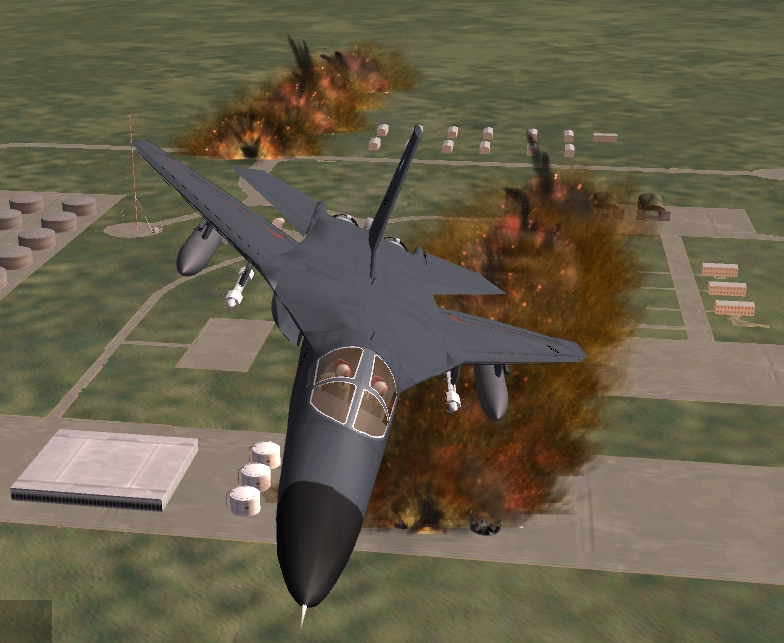 F111C103.JPG