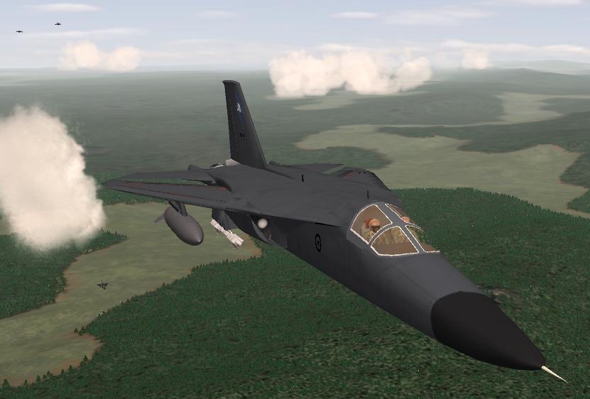 F111C107.JPG