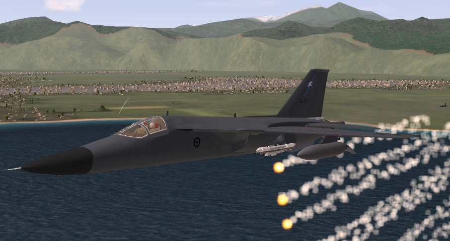 F111CFeetWetSam1009.JPG