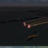 Su-25 manuveer.jpg