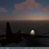 Su-25 su-26ML.jpg