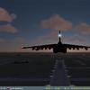 Su-25 Takeoff.jpg